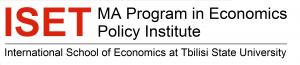 ISET Policy Institute